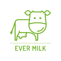 Evermilk